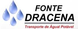 Fonte Dracena - Transporte de Água Potável